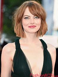 wob hair wob hair a style of hollywood s stars fashion cost