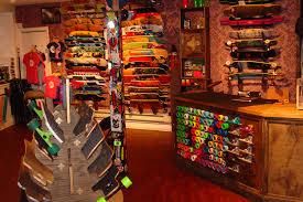 new york city skateboard shop nyc