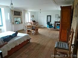 chambres d hotes beynac et cazenac baron perché room picture of balcon en foret chambres d hotes