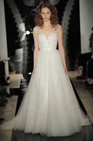 wedding gowns 2014 best wedding dresses from bridal market 2014
