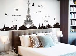 wall sticker for bedroom awesome wall stickers for bedrooms vinyl download