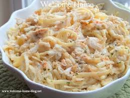Dinner Ideas With Shrimp And Pasta Welcome Home Blog Crab Or Lobster Shrimp Scallops Linguine In