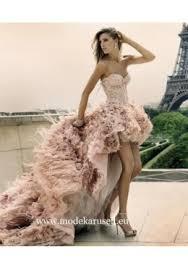brautkleider ausgefallen brautkleid ausgefallen günstige brautkleider ausgefallen