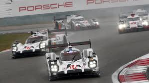 porsche prototype 2015 porsche secures world championship title