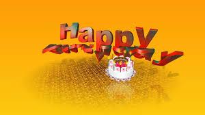 birthday greeting cards for friend animated alanarasbach com