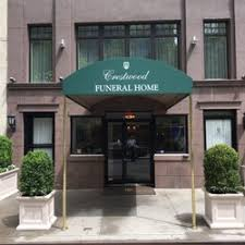 nyc cremation crestwood funeral home and cremation services funeral services