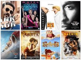 top 50 free movies download sites to download full hd movies