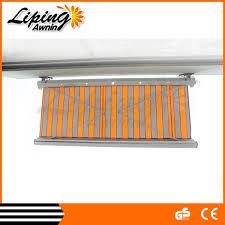 Retractable Awnings Ebay Ebay China Website Retractable Awning Electric Awning Balcony