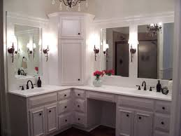 bathroom vanity sizes standard 60 in bathroom vanities with