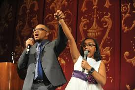 singing telegram cleveland ohio martin luther king jr annual birthday observance cleveland ohio