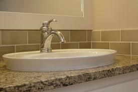 best counter bathroom how to clean bathroom counter best home design photo in