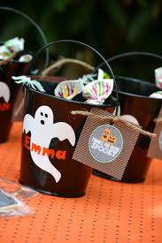 Halloween Themed Birthday Party by 128 Best Ideias Para Halloween Images On Pinterest Halloween