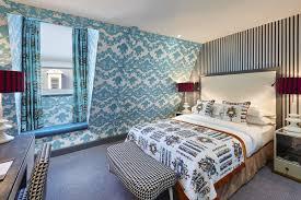 designer hotel best designer hotels in square mile