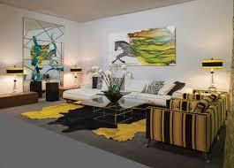 download home design miami homecrack com