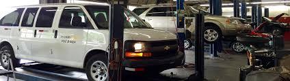 lexus body shop memphis archer u0027s auto care expert auto repair memphis tn 38141