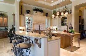 kitchen accents ideas alluring 46 fabulous country kitchen designs ideas on accents