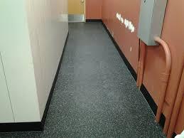 J Flooring by J U0026 R Floor Covering Saratoga Springs Ny Commercial Flooring