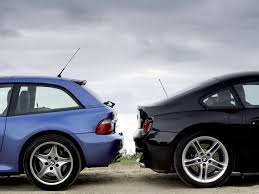 bmw coupe m modern collectibles revealed bmw m coupe 1998 2002 and 2006 2008