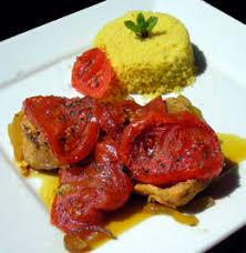 recette de cuisine marocaine en recettes cuisine et gastronomie marocaine recette marocaine du