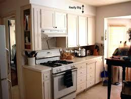 kitchen soffit ideas kitchen soffit design decorating kitchen ideas open kitchen soffit