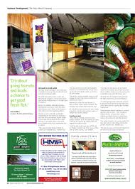 canterbury today issue 108 by academy group issuu