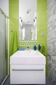 Blue And Green Bathroom Ideas 100 Small Bathroom Paint Colors Ideas Painting Small