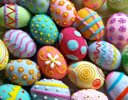 egg decorations easter egg decorating idea 2 creative ads and more