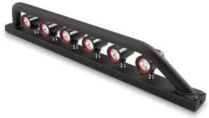 Atv Light Bar Universal Atv Light Bar 2