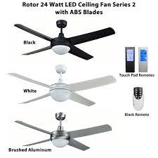 westinghouse schoolhouse ceiling fan light kit 7781100 home