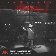 randy rogers band home facebook