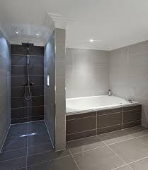 plain design bathroom tub tile ideas fancy 25 best about tile tub