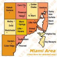 apartments in miami apartments for rent miami apartment rentals