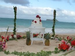 wedding flowers oahu hawaiian weddings hawaii wedding cakes creations works designs