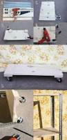 Diy Kitchen Island On Wheels by 55 Best Slotted Angle Ideas Images On Pinterest Angles Iron And