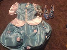 cinderella light up shoes size 7 8 disney cinderella light up shoes size 7 8 ebay