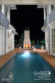 lightkeeper u0027s house plan house plans by garrell associates inc