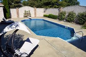 Backyard Pools Tupelo Ms by Renovated Pools Memphis Pool