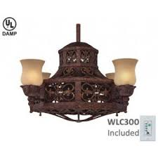 Ceiling Fan And Chandelier Chandelier U0026 Candelabra Style Ceiling Fans And Lamps For Your
