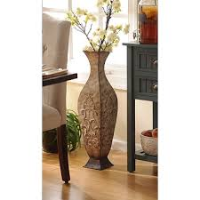 18 Contemporary And Elegant Vase Vases Floor Vases Kirklands