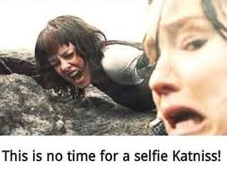 Hunger Games Funny Memes - best 25 hunger games memes quotes and humor