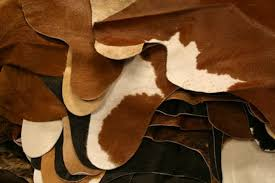 ikea us rugs brattby cowhide rugs from ikea apartment therapy