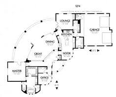 arizona home plans house plan 24 257 arizona house pinterest design floor plans