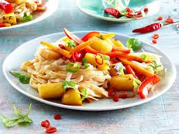 schnelle küche rezepte schnelle rezepte schnelle gerichte unter 30 minuten schnelle