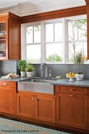 Home Wooden Windows Design Virginia Roofing U0026 Siding Company U2013 Wood Windows