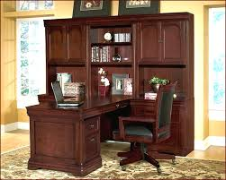 Ashley Office Furniture Cross Island Home Office Storage Leg Desk - Ashley home office furniture