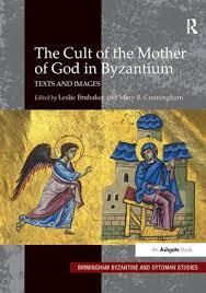 Byzantine Ottoman Birmingham Byzantine And Ottoman Studies Routledge