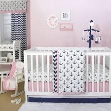 crib sheets baby bedding u0026 blankets