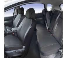 housse siege auto monospace housse de siège auto peugeot 5008 lovecar