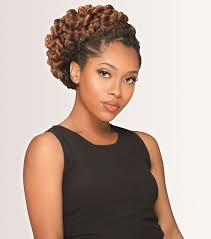ombre crochet braids sensationnel collection synthetic hair crochet braid color