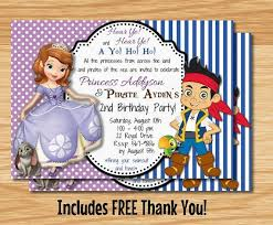 69 best sofia the first birthday party images on pinterest